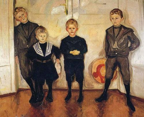 4 syna.jpg