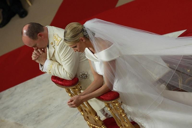 svadba alber.jpg