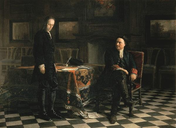 Peter i Alexei_Petrovich.jpg