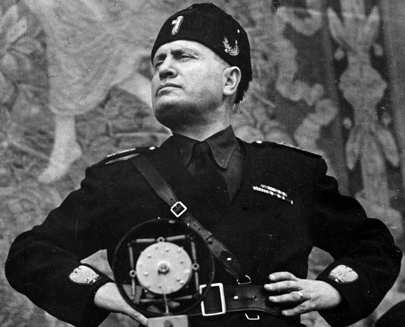 diktator.jpg
