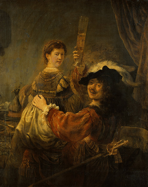 Rembrandtt.jpg